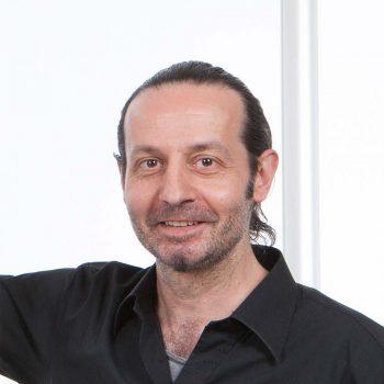 Maik Blattmann