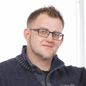 Ansprechpartner M. Böttcher Team RETE
