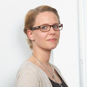 Sabrina Krolikowski