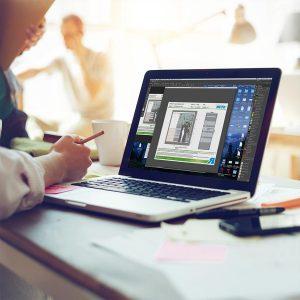 Projektmanagement Medienhaus RETE Partner