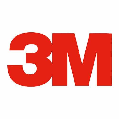 Partner Logo 3M Medienhaus RETE