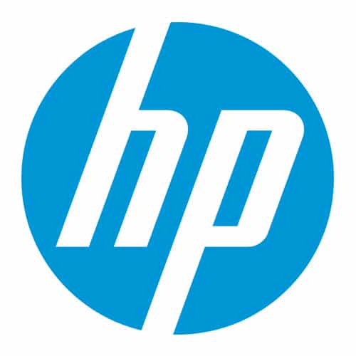 Partner Logo hp Medienhaus RETE