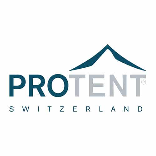 Partner Logo Protent Switzerland Medienhaus RETE