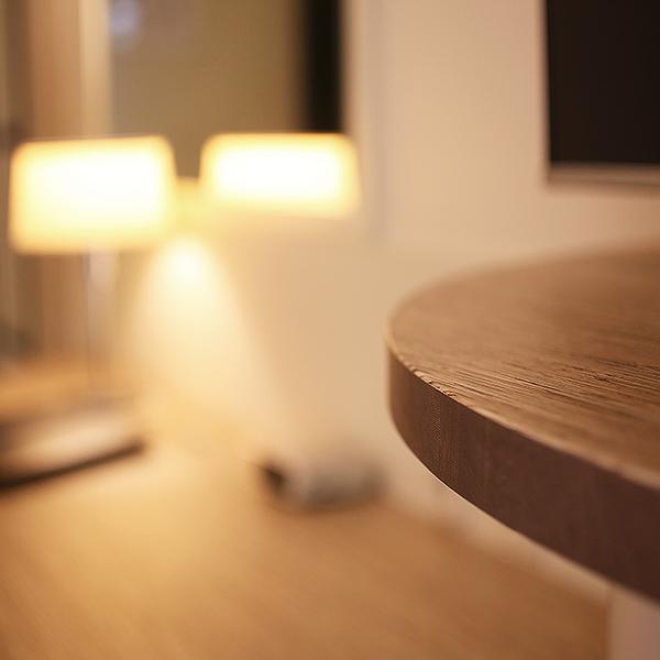 Cover Styl` Tisch und Oberflächen bekleben Dekorfolie