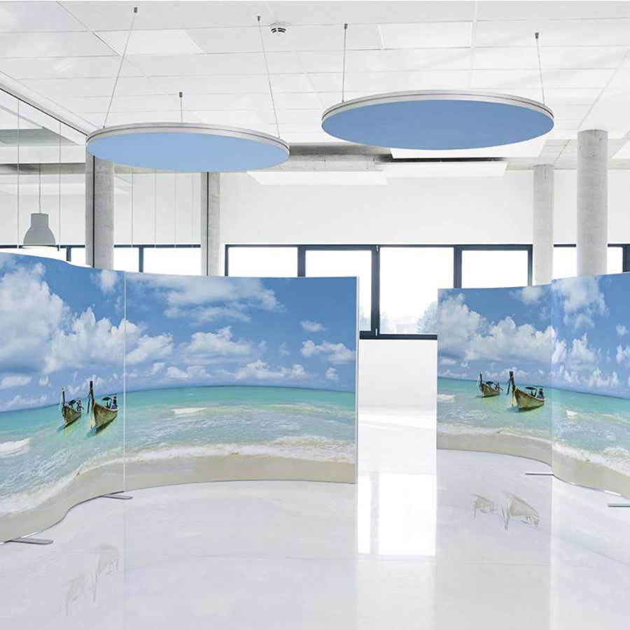Charmant Hinterhof Gestaltung Optimales Design Unterhaltung Bilder ...