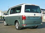 VW_T6_Heck_Original_180x135 Newsletter Teilfolierung
