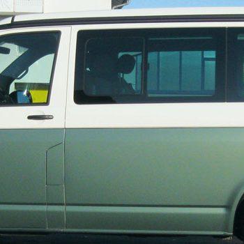 VW_T6_seitlich_Original_900x350 Fahrzeug bekleben
