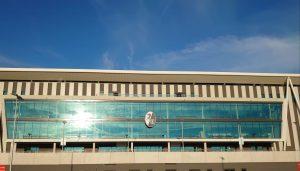 Europa-Park-Stadion